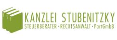 Kanzlei Stubenitzky – Steuerberatung und Rechtsanwalt im Eichsfeldkreis