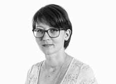 Stefanie Baumgarten